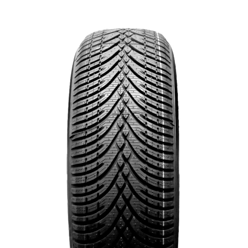 BFGoodrich G-Force Winter 2 195/65R15