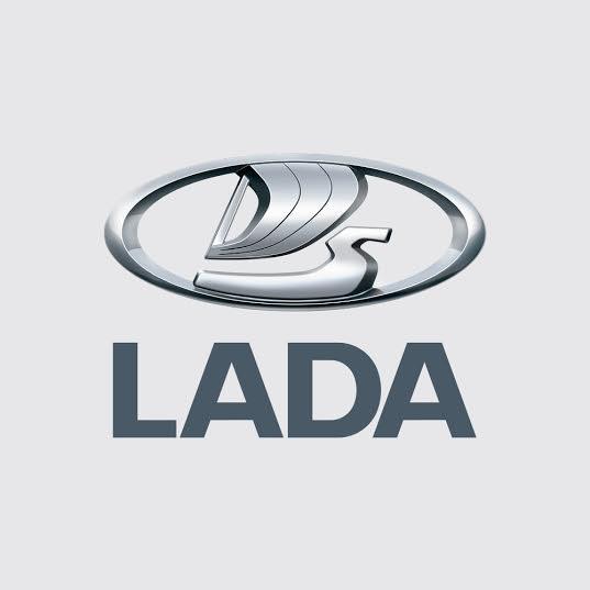Ручка LADA Sport