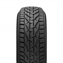 TIGAR SUV WINTER 215/65R16