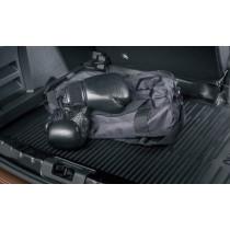 Ковер в багажник полиуретановый LADA Xray (для комплектаций без фальш-пола)