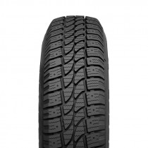 TIGAR Cargo Speed Winter 185/75R16C