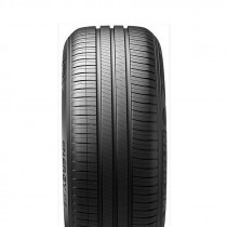 MICHELIN Energy XM2 185/65R15