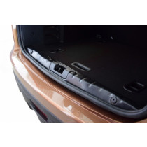 Накладка в проем багажника LADA Xray
