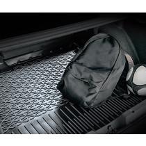 Ковер в багажник LADA 4x4 3D 3 дв.
