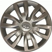 Колпак колеса  в R15 Lada Vesta