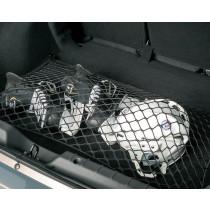 Сетка в багажник LADA Vesta/SW/SW Cross