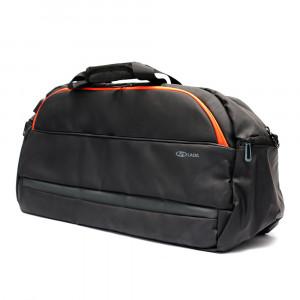 Дорожная сумка LADA