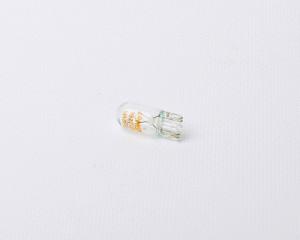 Лампа 5W белая