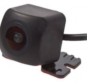 Камера заднего вида универсальная СА2305