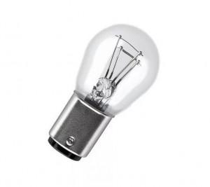 Автомобильная лампа P21/5W